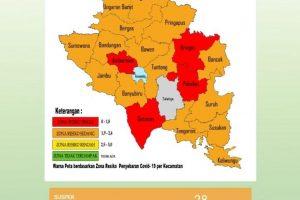 Penutupan Sementara Objek Wisata Umbul Songo, Kalipasang dan Treetop